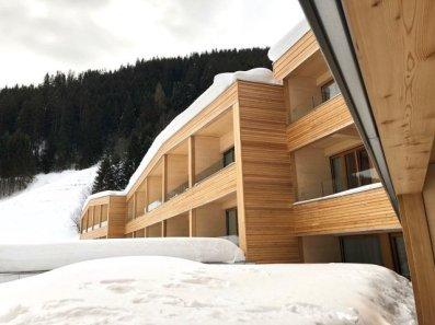 Feuerstein-Family-Resort-Brenner-chalets-2