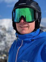 Feuerstein-Family-Resort-Brenner-daniel-skifahren
