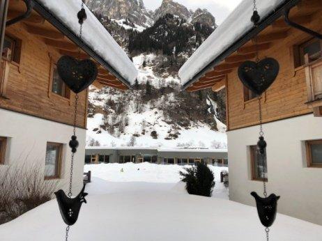 Feuerstein-Family-Resort-Brenner-hotelbild