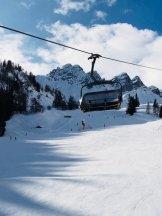 Feuerstein-Family-Resort-Brenner-piste