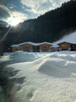Feuerstein-Family-Resort-Brenner-schnee