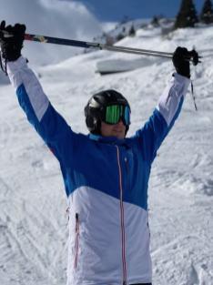 Feuerstein-Family-Resort-Brenner-ski-4