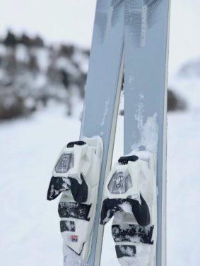 Feuerstein Family Resort Brenner ski blizzard - Feuerstein Family Resort am Brenner in Südtirol - Entspannter Luxus