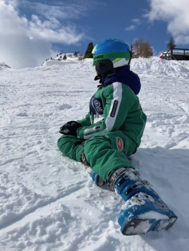 Feuerstein-Family-Resort-Brenner-ski-kinder