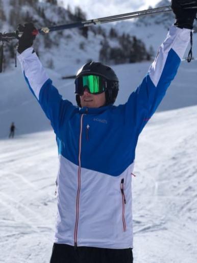Feuerstein-Family-Resort-Brenner-skifahren-3
