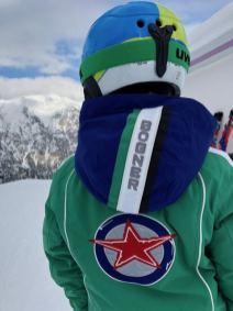 Feuerstein Family Resort Brenner skifahrne - Feuerstein Family Resort am Brenner in Südtirol - Entspannter Luxus