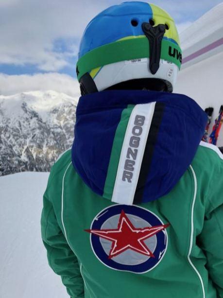 Feuerstein-Family-Resort-Brenner-skifahrne