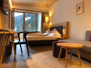 Feuerstein-Family-Resort-Brenner-zimmer-1