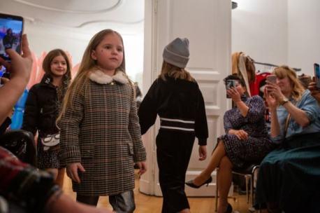 Designer-Kindermode-Kinderbekleidung-KidsFashionShow_4