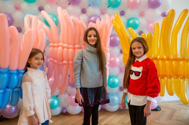 Designer-Kindermode-Kinderbekleidung-KidsFashionShow_7