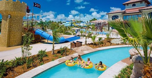 Florida Beach Resorts Couples