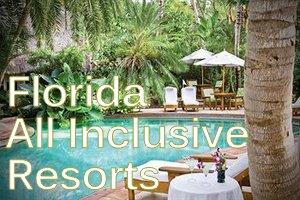 Weddings In Florida Keys Wedding Venues Key Largo Marriott