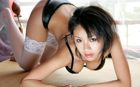 Image result for Looking for an Erotic Experience- Fix your Date with a Ladyboy Escort