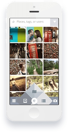 photography apps sceenscout