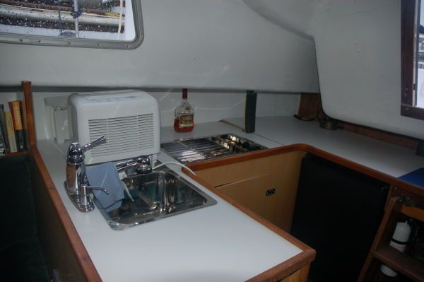 1968 Buchan Boats Yachts For Sale