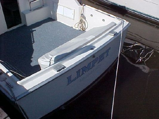 1972 Pacemaker 28 Alglas Sportfish Boats Yachts For Sale