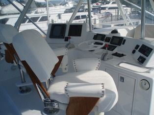 1988 Donzi Z65 New Cats 2003 Boats Yachts For Sale