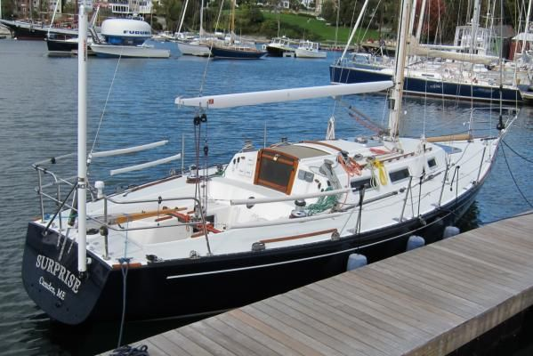J35 For Sale Related Keywords J35 For Sale Long Tail