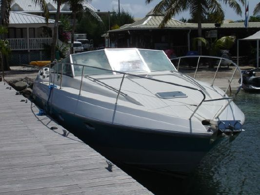 1993 Beneteau Flyer 10 Boats Yachts For Sale