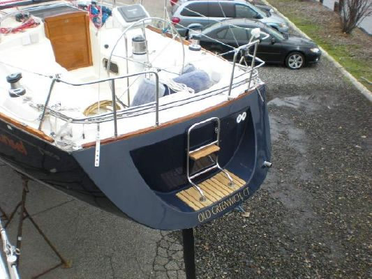1998 Tartan 3500 Boats Yachts For Sale