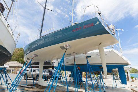 1999 J Boats J125 Boats Yachts For Sale