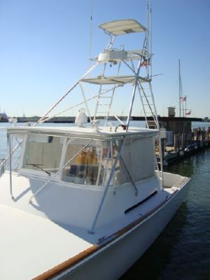 Texas Sportfishing Amp Yacht Sales Archives Page 6 Of 7