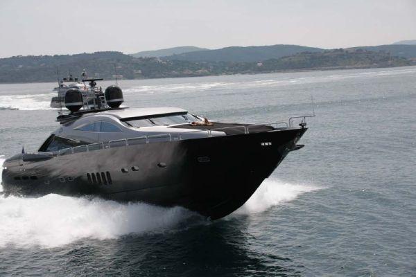 2004 Sunseeker Sunseeker Predator 100 Boats Yachts For Sale