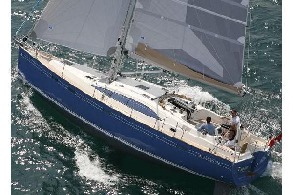 2011 Southerly 38 Boats Yachts For Sale