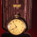 czar-nicholas-ii-five-minute-repeater-pocket-watch-2