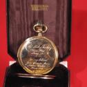 czar-nicholas-ii-five-minute-repeater-pocket-watch-3