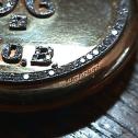 czar-nicholas-ii-five-minute-repeater-pocket-watch-7