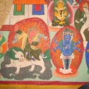 rare-tibetan-buddhist-thangka-painting-116