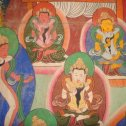 rare-tibetan-buddhist-thangka-painting-15