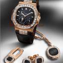 patek-philippe-5724r-rose-gold-grande-nautilus-baguette-diamond-collection-2
