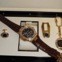 patek-philippe-5724r-rose-gold-grande-nautilus-baguette-diamond-collection-3