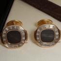 patek-philippe-5724r-rose-gold-grande-nautilus-baguette-diamond-collection-8
