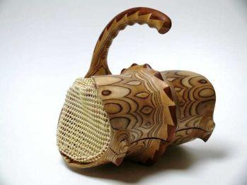 wooden-handbag-11