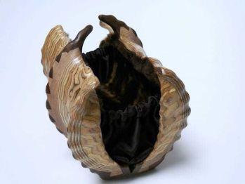 wooden-handbag-13