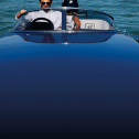 giorgetti-535-black-edition-speed-boat-1