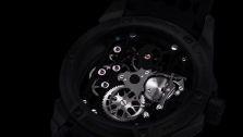 black-titanium-manual-hour-minute-m-benjamin