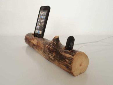vallis-wood-ipad-ipod-dock-6