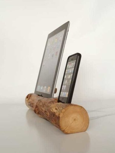 vallis-wood-ipad-ipod-dock-8