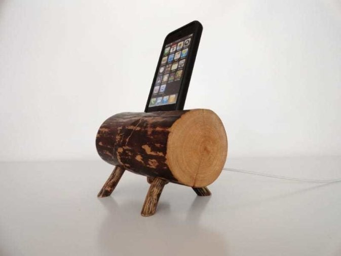 vallis-wood-ipad-ipod-dock-9