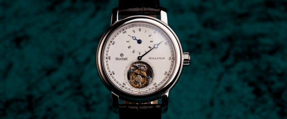 montiek-regulateur-tourbillon-1