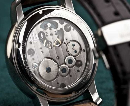 montiek-regulateur-tourbillon-5