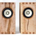 sparrow-bookshelf-speakers-4