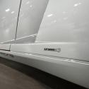 underground-racing-twin-turbo-lamborghini-gallardo-9