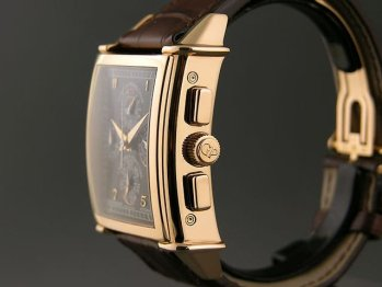 1945-xxl-perpetual-calendar-chrono-18k-rose-gold-3