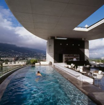 hotel-habita-monterray-mexico