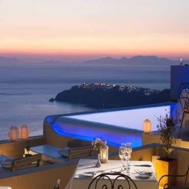 la-maltese-estate-hotel-santorini